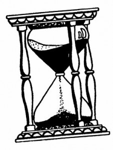 300px-Hourglass_drawing
