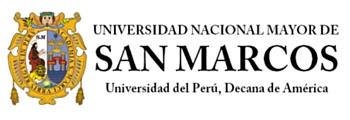 Licenciada en Bibliotecología y Ciencias de la Información