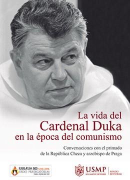 presentacion---libro-la-vida-del-cardenal-duka-en-la-epoca-del-comunismo__20160510131838__n
