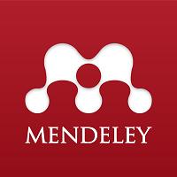 MendeleyLogoRGB